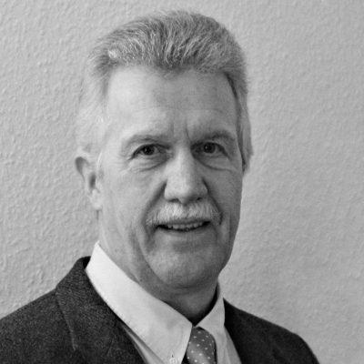 Dr. Artur Ickstadt